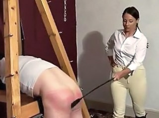 Bdsm Femdom Slave Spanking Whip Bdsm Slave Spanking Bbw Babe Sleeping Mom Caught Mom