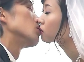 Bride Japanese Asian Japanese Milf Milf Asian