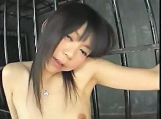 Asian Japanese Prison Asian Teen Gangbang Asian Gangbang Teen
