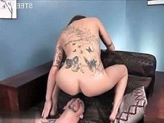 Facesitting Tattoo Hardcore Teen Housewife Teen Hardcore