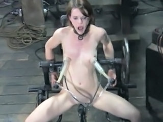 Machine Bdsm Bdsm Bbw Babe