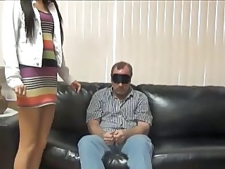 Daddy Daughter Fetish Dad Teen Daddy Daughter