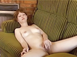 British European Masturbating British British Milf European