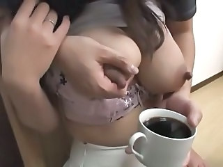 Fetish Nipples Milk