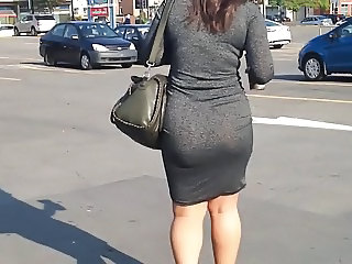 Ass Public Voyeur Beautiful Ass Public