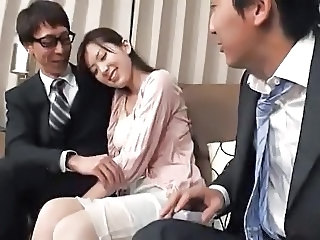 Japanese Cuckold Wife Japanese Milf Japanese Wife Milf Asian