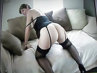 Amateur Ass MILF Stockings Wife Stockings Milf Ass Milf Stockings Wife Milf Wife Ass Amateur Mature Anal Masturbating Webcam Mature Cumshot Squirt Orgasm Forced Big Cock Anal
