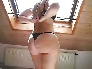 Amateur Ass Chubby Homemade Lingerie MILF Amateur Chubby Chubby Ass Chubby Amateur Lingerie Milf Ass Milf Lingerie Amateur Mature Anal First Time Anal Creampie Amateur Cheater Latina Big Ass Masturbating Webcam Mature Gangbang