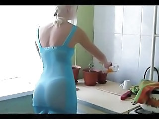 Amateur Ass Homemade Amateur Amateur Blowjob Amateur Mature
