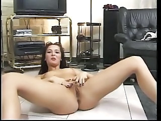 European German MILF Pussy German Milf Dirty European German Daughter Mom Erotic Massage Fisting Anal Abuse