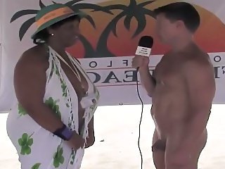 Beach Nudist Small Cock Amateur BBW Mature Outdoor Public Amateur Mature Bbw Mature Bbw Amateur Beach Amateur Beach Nudist Beach Mature Outdoor Mature Bbw Nudist Beach Outdoor Mature Outdoor Amateur Public Amateur Small Cock Amateur Public Mature Anal Teen Daddy Bathroom Masturb Bbw Mature Bbw Milf Bbw Blowjob Bbw Cumshot Massage Milf Stepmom Ejaculation Orgasm Teen Orgasm Squirt Braid Watersport Softcore