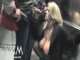 Big Tits Blowjob Clothed Mature Natural Nipples Piercing Big Tits Mature Big Tits Blonde Big Tits Blowjob Big Tits Tits Nipple Blonde Mature Blonde Big Tits Blowjob Mature Blowjob Big Tits Tits Job Clothed Fuck Mature Big Tits Mature Blowjob Big Tits Amateur Big Tits Brunette Big Tits Big Tits Riding Crossdressing Blonde Chubby Blowjob Mature Blowjob Cumshot Cumshot Ass Massage Babe Massage Oiled Virgin Anal Webcam Mature