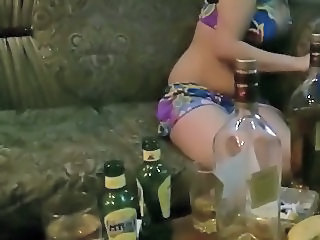 Drunk Arab Homemade Arab Amateur Mature Anal