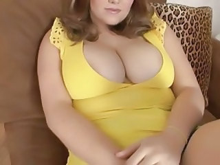 Big Tits Chubby  Ass Big Tits Big Tits Big Tits Ass