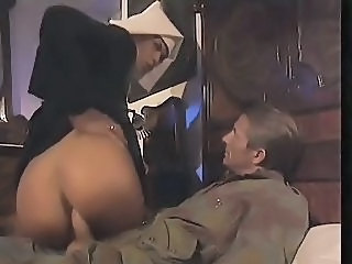 Nun Ass Clothed Italian Milf Milf Ass European