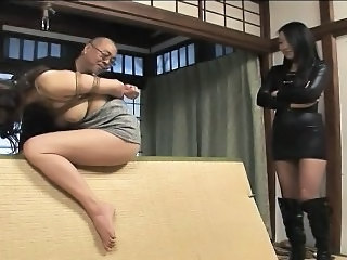 Asian Bondage Slave Asian Babe Tied Dildo Babe Anal Homemade Grandpa Vintage German