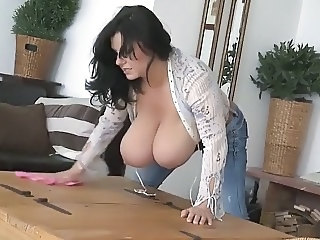 Big Tits Brunette MILF Mom Natural Big Tits Milf Big Tits Brunette Big Tits Tits Mom Huge Tits Huge Milf Big Tits Big Tits Mom Mom Big Tits Huge Mom Big Tits Amateur Tits Doggy Big Tits Stockings Big Tits Teacher Handjob Amateur Handjob Mature Handjob Busty Mature Big Tits Milf Asian Webcam Teen