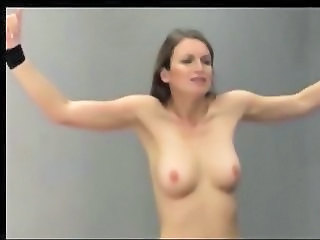 sexy whippings