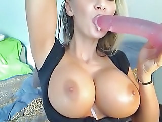 Amazing Big Tits Dildo MILF Solo Toy Webcam Big Tits Milf Big Tits Big Tits Webcam Big Tits Amazing Dildo Milf Milf Big Tits Webcam Big Tits Webcam Toy Big Tits Amateur Big Tits Ass Big Tits Stockings Big Tits Masturbating Tits Dancing Mature Big Tits Flashing Ass Creampie Compilation