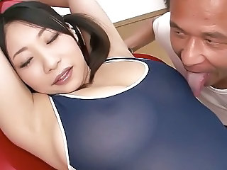 Asian Big Tits Japanese Amateur Amateur Asian Amateur Big Tits