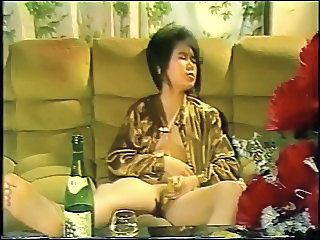 Chinese Asian Drunk Chinese Milf Asian