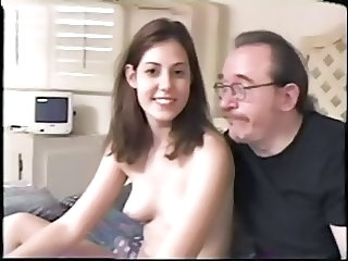 Daddy Casting Old And Young Amateur Teen Teen Daddy Amateur Teen Casting Teen Casting Amateur Cute Teen Cute Amateur Daddy Old And Young Dad Teen Schoolgirl School Teen Teen Cute Teen Amateur Teen Casting Teen School Amateur Mature Anal Teen Busty Celebrity Cfnm Blowjob Beautiful Blonde Babe Casting Babe Big Tits Ebony Babe Nurse Young Schoolgirl School Teen Teen Masturbating Teen Facial Teen Hairy Teen Hardcore Threesome Hardcore