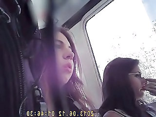 Bus Voyeur Public Teen Public Teen Teen Public Public Bus + Public Bus + Teen Audition Interview Braid Pov Mature Threesome Big Cock