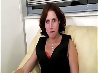 European French  European French French Milf