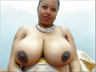 Latina Big Tits Nipples Bbw Latina Bbw Mature Bbw Tits