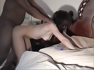 Cuckold Amateur Doggystyle Amateur Hardcore Amateur Homemade Wife