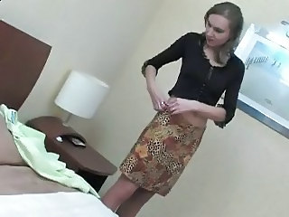 Videos from: xhamster | fucked his neighbor's wife