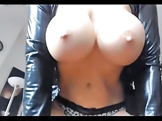 Big Tits Latex Nipples Big Tits Tits Nipple Big Tits Amateur Webcam Mature