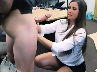 Amateur Big Cock Blowjob Amateur Amateur Blowjob Ass Big Cock