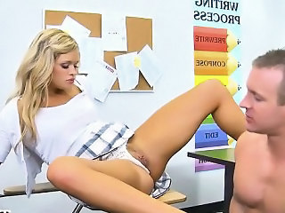 Student Teacher Teen Cute Old And Young School Cute Teen Old And Young Schoolgirl School Teen School Teacher Teacher Student Teacher Teen Teen Cute Teen School Babe Casting Nurse Young Classroom Schoolgirl School Teen Teen Threesome Teen Handjob Teen Hairy Threesome Hardcore