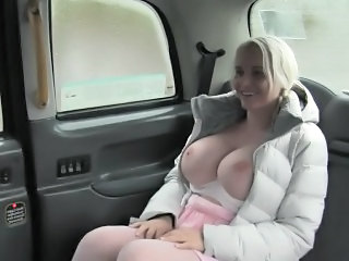 Amateur Big Tits Car MILF Amateur Big Tits Ass Big Tits Big Tits Milf Big Tits Amateur Big Tits Ass Big Tits Blonde Big Tits Blonde Big Tits Car Tits Milf Big Tits Milf Ass Flashing Flashing Tits Flashing Ass Amateur Mature Anal Teen Anal  Big Tits Amateur Big Tits Chubby Big Tits Blonde Big Tits Brunette Big Tits Stockings Crossdressing Casting Mom Monster Alien Barn Masturbating Webcam Mature Big Tits