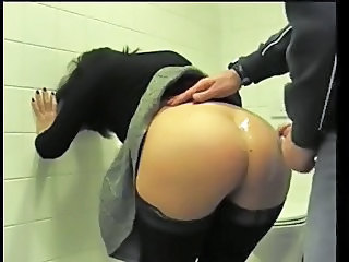 Ass Clothed Amateur Amateur Amateur Cumshot Cumshot Ass
