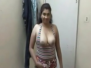 Indian Amateur Big Tits Chubby Homemade MILF Natural Amateur Chubby Amateur Big Tits Big Tits Milf Big Tits Amateur Big Tits Chubby Big Tits Big Tits Home Big Tits Indian Chubby Amateur Aunty Aunt Indian Amateur Milf Big Tits Amateur Mature Anal Teen Anal First Time Anal Asian Teen Asian Mature Big Tits Amateur Big Tits Chubby Big Tits Ebony Tits Nurse Tits Office Big Tits Stockings Creampie Amateur Drilled Mature Big Tits