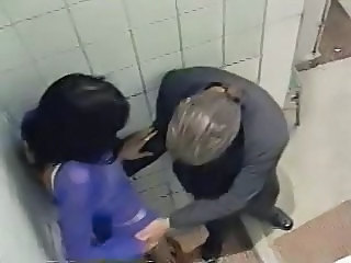 Public Toilet Public Toilet Toilet Public Public Braid Pov Blowjob Webcam Big Tits