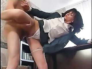 Clothed Hardcore Office Milf Office Office Milf