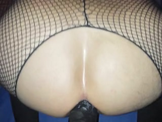 "Wife Pegs my Sissy Ass part two"" class=""th-mov"