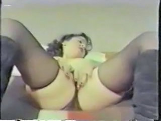 Amateur Homemade Masturbating Amateur Homemade Wife Masturbating Amateur