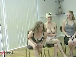 Videos from: pornerbros | Nine people playing Screw Your Neighbor _: big natural tits african