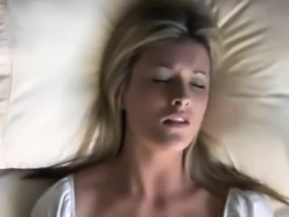Hot Orgasm Face On Webcam