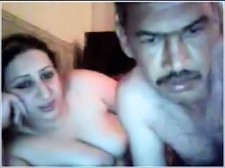 Wife Arab Webcam Arab