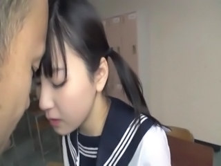 School Student Asian Teen Japanese Asian Teen Cute Teen