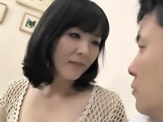 Mom Asian Mature Old And Young Asian Mature Dirty Mature Asian Old And Young