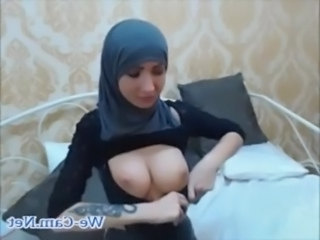 Pretty brunette anal fingering webcam chat free