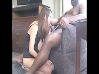 Cuckold Interracial Amateur Amateur Amateur Blowjob Blowjob Amateur
