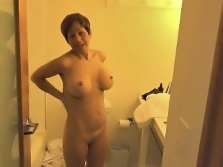 Amateur Bathroom Big Tits  Mom Silicone Tits Amateur Amateur Big Tits Bathroom Bathroom Mom Bathroom Tits Big Tits Big Tits Amateur Big Tits Milf Big Tits Mom Milf Big Tits Mom Big Tits Tits Mom