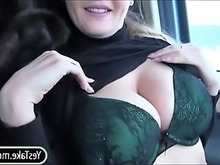 Car Cash Big Tits Amateur Stripper Natural Amateur Big Tits Big Tits Amateur Big Tits Babe Big Tits Huge Tits Car Tits Babe Big Tits Huge Amateur Mature Anal Teen Anal Asian Anal Big Tits Amateur Big Tits Chubby Big Tits Blowjob Casting Mom Handjob Amateur Handjob Busty